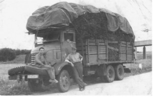 vrachtwagen-met-eikenschors